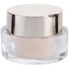 Clarins Face Make-Up Multi-Eclat pudra minerala la vrac pentru o piele mai luminoasa culoare 01 Light (Mineral Loose Powder Translucent, Radiant Finish) 30 g