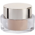 Clarins Face Make-Up Multi-Eclat Loose Mineral Powder For Face Illuminating Color 03 Dark (Mineral Loose Powder Translucent, Radiant Finish) 30 g