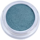 Clarins Eye Make-Up Ombre Iridescente sombras de ojos de larga duración con brillo de nácar tono 02 Aquatic Green 7 g