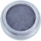 Clarins Eye Make-Up Ombre Iridescente Long-Lasting Eyeshadow With Pearl Shine Color 03 Aquatic Grey 7 g