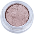 Clarins Eye Make-Up Ombre Iridescente Long-Lasting Eyeshadow With Pearl Shine Color 05 Silver Pink 7 g