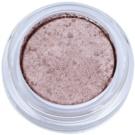 Clarins Eye Make-Up Ombre Iridescente hosszantartó szemhéjfesték gyöngyházfényű árnyalat 05 Silver Pink 7 g