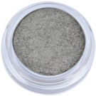 Clarins Eye Make-Up Ombre Iridescente Long-Lasting Eyeshadow With Pearl Shine Color 06 Silver Green 7 g