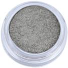 Clarins Eye Make-Up Ombre Iridescente hosszantartó szemhéjfesték gyöngyházfényű árnyalat 06 Silver Green 7 g
