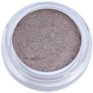 Clarins Eye Make-Up Ombre Iridescente Long-Lasting Eyeshadow With Pearl Shine Color 07 Silver Plum 7 g