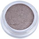 Clarins Eye Make-Up Ombre Iridescente hosszantartó szemhéjfesték gyöngyházfényű árnyalat 07 Silver Plum 7 g