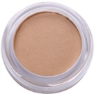Clarins Eye Make-Up Ombre Matte sombra de olhos de longa duração com efeito matificante tom 01 Nude Beige (Cream to Powder Matte Eyeshadow Smoothing & Long-Lasting) 7 g