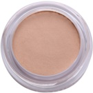 Clarins Eye Make-Up Ombre Matte sombra de olhos de longa duração com efeito matificante tom 02 Nude Pink (Cream to Powder Matte Eyeshadow Smoothing & Long-Lasting) 7 g
