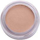 Clarins Eye Make-Up Ombre Matte długotrwałe cienie do powiek z matowym wykończeniem odcień 02 Nude Pink  7 g
