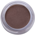 Clarins Eye Make-Up Ombre Matte sombra de olhos de longa duração com efeito matificante tom 03 Taupe (Cream to Powder Matte Eyeshadow Smoothing & Long-Lasting) 7 g