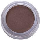 Clarins Eye Make-Up Ombre Matte długotrwałe cienie do powiek z matowym wykończeniem odcień 03 Taupe  7 g