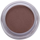 Clarins Eye Make-Up Ombre Matte umbra de ochi long-lasting cu efect matifiant culoare 04 Rosewood (Cream to Powder Matte Eyeshadow Smoothing & Long-Lasting) 7 g