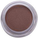 Clarins Eye Make-Up Ombre Matte długotrwałe cienie do powiek z matowym wykończeniem odcień 04 Rosewood  7 g