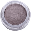 Clarins Eye Make-Up Ombre Matte sombra de olhos de longa duração com efeito matificante tom 05 Sparkle Grey (Cream to Powder Matte Eyeshadow Smoothing & Long-Lasting) 7 g