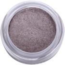 Clarins Eye Make-Up Ombre Matte długotrwałe cienie do powiek z matowym wykończeniem odcień 05 Sparkle Grey  7 g