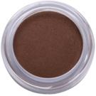 Clarins Eye Make-Up Ombre Matte długotrwałe cienie do powiek z matowym wykończeniem odcień 06 Earth  7 g