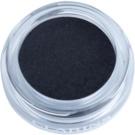 Clarins Eye Make-Up Ombre Matte długotrwałe cienie do powiek z matowym wykończeniem odcień 07 Carbon  7 g