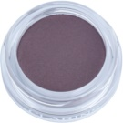Clarins Eye Make-Up Ombre Matte umbra de ochi long-lasting cu efect matifiant culoare 08 Heather (Cream to Powder Matte Eyeshadow Smoothing & Long-Lasting) 7 g