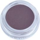 Clarins Eye Make-Up Ombre Matte długotrwałe cienie do powiek z matowym wykończeniem odcień 08 Heather  7 g
