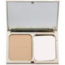 Clarins Face Make-Up Everlasting langanhaltendes Kompakt-Make up LSF 15 Farbton 108 Sand  10 g