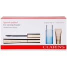 Clarins Eye Make-Up Wonder Perfect coffret I.