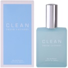 Clean Fresh Laundry Eau de Parfum für Damen 60 ml