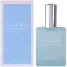 Clean Fresh Laundry parfémovaná voda pro ženy 60 ml