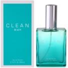 Clean Rain Eau de Parfum para mulheres 60 ml