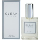 Clean Ultimate Eau de Parfum für Damen 30 ml