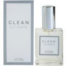 Clean Ultimate parfémovaná voda pre ženy 30 ml