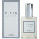 Clean Ultimate parfumska voda za ženske 30 ml