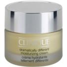 Clinique 3 Steps crema hidratante para pieles secas y muy secas  30 ml