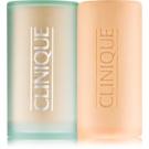Clinique 3 Steps Facial Soap - Oily Skin Formula 100 g