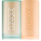 Clinique 3 Steps jabón limpiador para pieles mixtas y grasas (Facial Soap - oily skin formula) 100 g