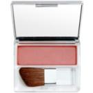Clinique Blushing Blush Powder Blush Color 107 Sunset 6 g