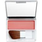 Clinique Blushing Blush pudrová tvářenka odstín 110 Precious Posy 6 g