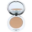 Clinique Beyond Perfecting™ pudriges Make up mit Korrektor 2in1 Farbton 07 Cream Chamois 14,5 g