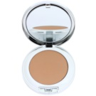 Clinique Beyond Perfecting™ pudriges Make up mit Korrektor 2in1 Farbton 09 Neutral 14,5 g