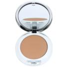 Clinique Beyond Perfecting™ base de maquillaje en polvo con corrector 2 en 1 tono 09 Neutral 14,5 g