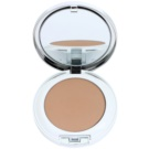 Clinique Beyond Perfecting Powder Foundation with Concealer 2 In 1 Color 14 Vanilla 14,5 g