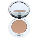 Clinique Beyond Perfecting™ base de maquillaje en polvo con corrector 2 en 1 tono 14 Vanilla 14,5 g