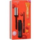 Clinique Chubby Lash set cosmetice