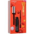 Clinique Chubby Lash Cosmetic Set
