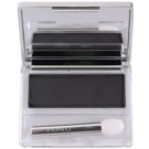 Clinique All About Shadow Soft Matte Eye Shadow Color AE Stroke Of Midnight 2,2 g