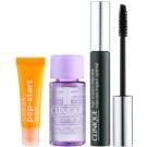 Clinique High Impact Mascara Kosmetik-Set  I.