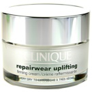 Clinique Repairwear Uplifting Firming Cream For Very Dry To Dry Skin 50 ml