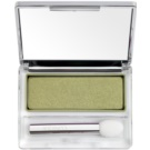 Clinique All About Shadow Soft Shimmer тіні для повік відтінок 2A Lemongrass 2,2 гр