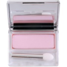 Clinique All About Shadow Super Shimmer sombra de ojos tono 24 Angel Eyes 2,2 g