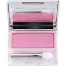 Clinique All About Shadow Super Shimmer sombra de ojos tono 39 Bubble Bath 2,2 g