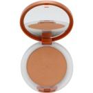 Clinique True Bronze pó bronzeador tom 02 Sunkissed (Pressed Powder Bronzer) 9,6 g